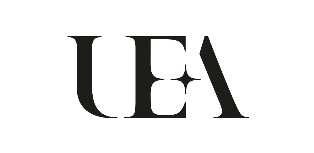 Logo Uea